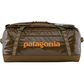 Patagonia Black Hole Duffel Bag 70l coriander brown